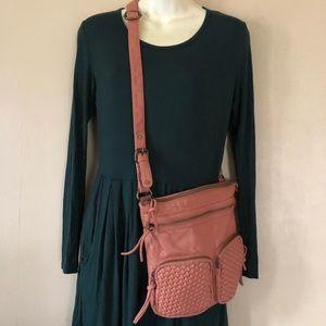 Sonoma Shoulder Bag